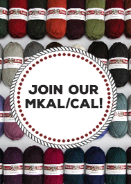 Join our MKAL/CAL!