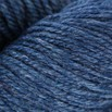 The Fibre Co. Canopy Worsted 100g - Blueparrot