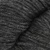 The Fibre Company Canopy Worsted 100g - Obsidian