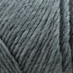 Brown Sheep Lamb's Pride Worsted - M158