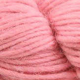 Classic Elite Yarns Montera Discontinued Colors
