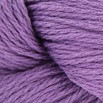 Classic Elite Yarns Provence - 5856