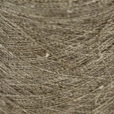 1/15 nm Silk Viscose Mill End