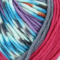 Merino Extrafine Color 120