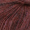 Stacy Charles Fine Yarns Ritratto - 141