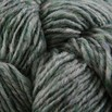 Tahki Yarns Donegal Tweed - 885