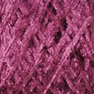 Valley Yarns Rayon Chenille - Raisin