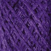Valley Yarns Rayon Chenille - Amethyst