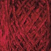 Valley Yarns Rayon Chenille - Burgundy