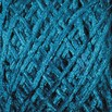 Valley Yarns Rayon Chenille - Dark Teal