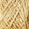 Valley Yarns Rayon Chenille - Gold
