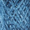 Valley Yarns Rayon Chenille - Gray Blue