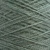Valley Yarns Collingwood Rug Wool - Moss