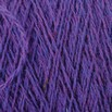 Harrisville Designs Highland - Violet