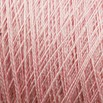 Valley Yarns 60/2 Silk - 668