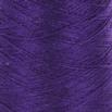Valley Yarns 8/2 Tencel - Amethyst