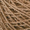 Valley Yarns Valley Cotton 3/2 - 7388