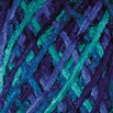 Valley Yarns Rayon Chenille Space Dyed - Lake