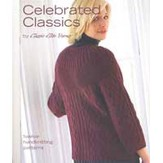 Classic Elite Yarns 9083 Celebrated Classics