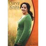 Classic Elite Yarns 9089 Curvy Knits