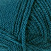 Plymouth Yarn Encore - 0157