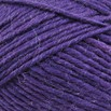 Valley Yarns Berkshire Bulky - 23
