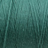 Maysville 8/4 Cotton Carpet Warp