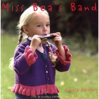 Miss Bea's Band