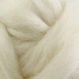 R.H. Lindsay Domestic Wool