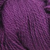 Cascade Yarns 220 Fingering - 8885