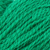 Cascade Yarns 220 Fingering Discontinued Colors