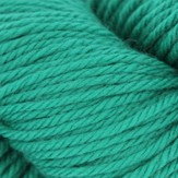 Cascade Yarns 220 Superwash Aran Discontinued Colors