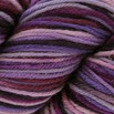 Cascade Yarns 220 Superwash Paints Discontinued Colors - 9920