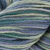 Cascade Yarns 220 Superwash Paints Discontinued Colors - 9934
