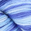 Cascade Yarns 220 Superwash Sport Multis - 102