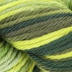 Cascade Yarns 220 Superwash Sport Multis - 104