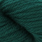 Cascade Yarns 220 Superwash Sport Discontinued Colors