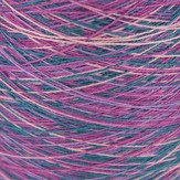 Valley Yarns 8/2 Variegated Cotton