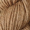 Valley Yarns Stockbridge - Camel
