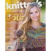 Knitter's Magazine - Summer16
