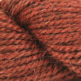 Blue Sky Fibers Melange Discontinued Colors