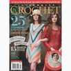 Interweave Crochet Magazine - Summer2015