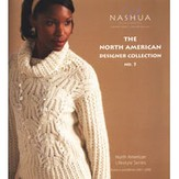 Nashua Handknits North American Designer Collection No. 5