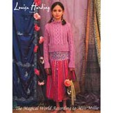 Louisa Harding Book 5 The Magical World According To Miss Millie