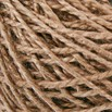 Valley Yarns Valley Cotton 10/2 - 7388