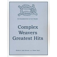 Complex Weavers Greatest Hits