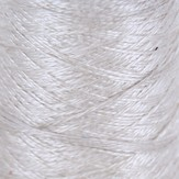 WEBS 8/2 Natural Spun Silk