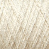 Valley Yarns 2/14 Alpaca Silk