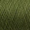 Valley Yarns 2/14 Alpaca Silk - Olive