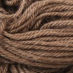 Valley Yarns Deerfield - Softchestn